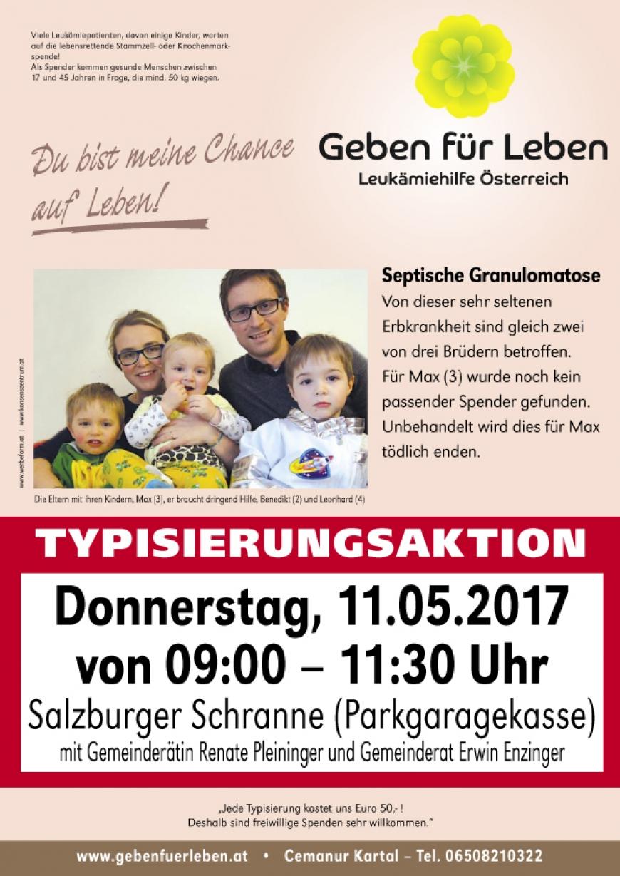 'Aktion bei FPÖ in Salzburg Kuglhof brachte tollen Erfolg'-Bild-4