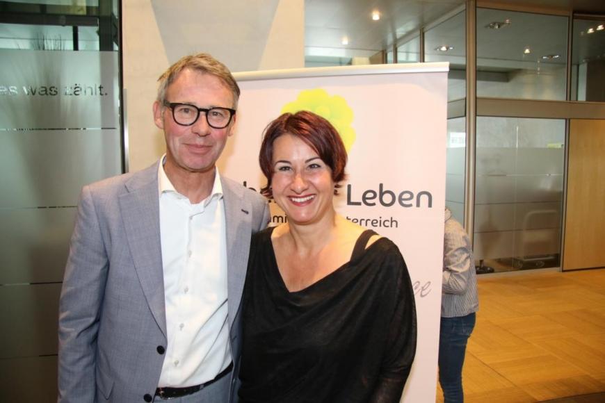'Aktion mit Vorarlberger Künstlern in der Raiffeisenbank Bregenz ein toller Erfolg'-Bild-26
