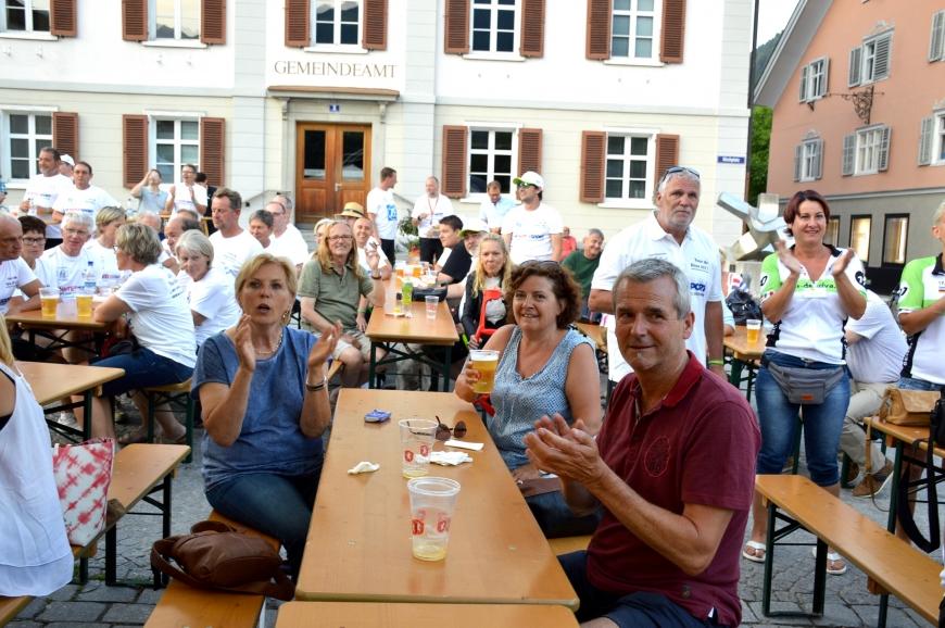 'Über € 26.000 an Spenden und perfekte Stimmung bei der Tour'-Bild-79