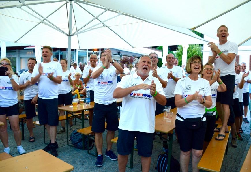 'Über € 26.000 an Spenden und perfekte Stimmung bei der Tour'-Bild-81