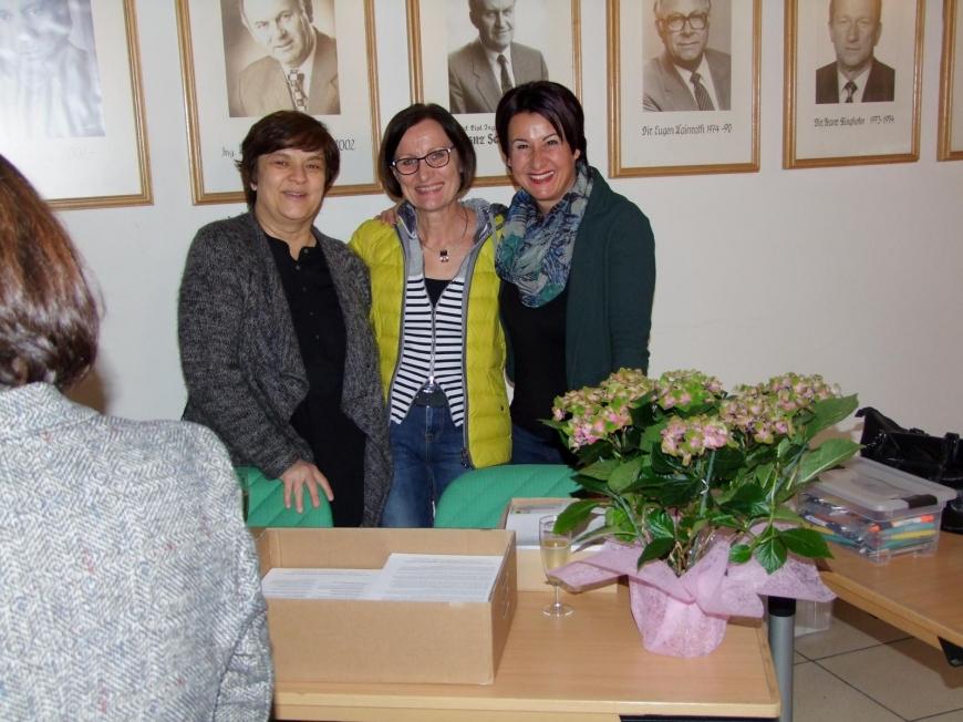 'Großartige Konzerte in Bludenz und Pinkafeld bringen tolles Spendenergebnis'-Bild-7