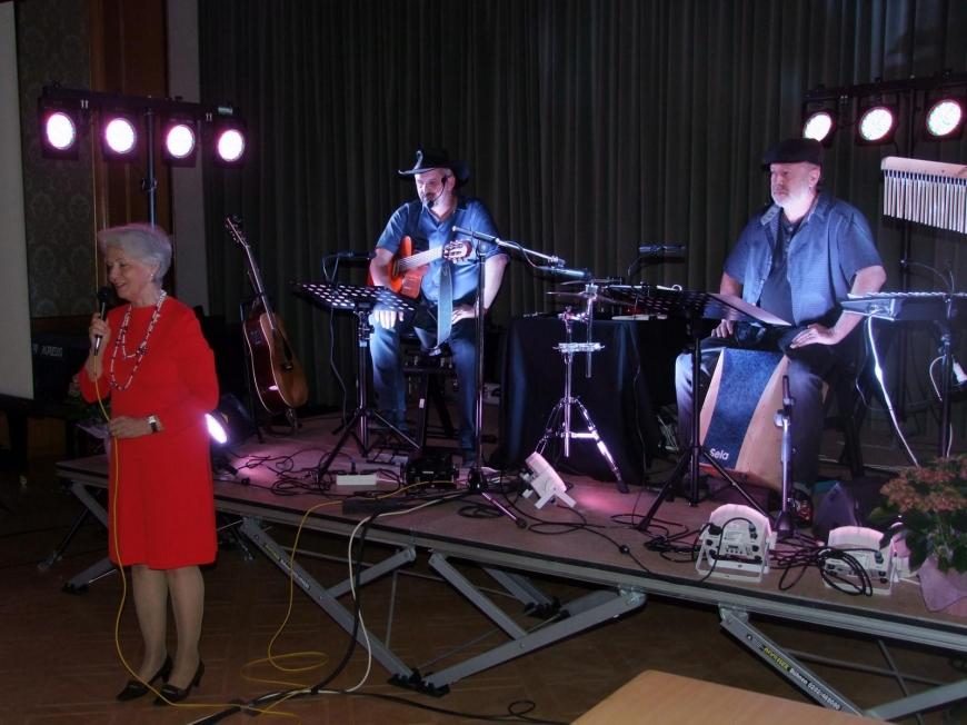 'Großartige Konzerte in Bludenz und Pinkafeld bringen tolles Spendenergebnis'-Bild-11