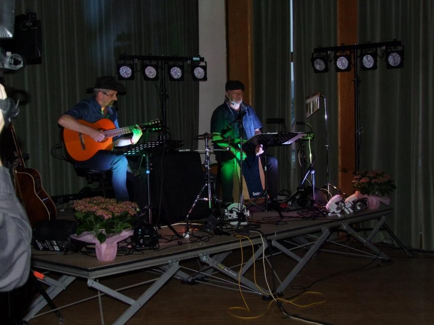 'Großartige Konzerte in Bludenz und Pinkafeld bringen tolles Spendenergebnis'-Bild-13