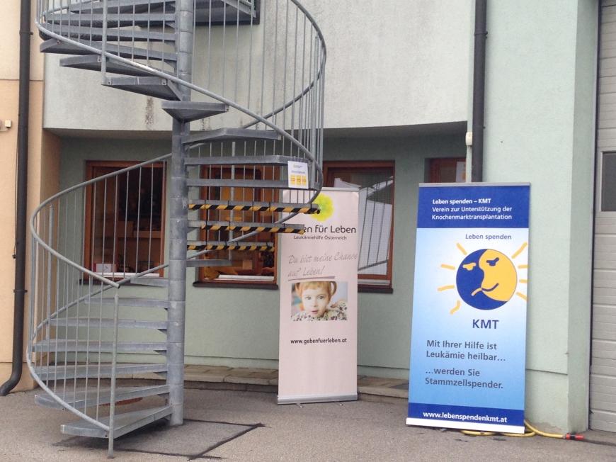 'Zwei weitere tolle Aktionen in der Steiermark'-Bild-8