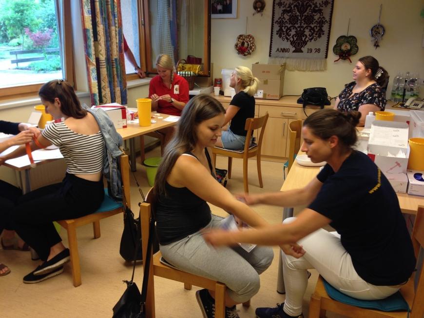 'Zwei weitere tolle Aktionen in der Steiermark'-Bild-15