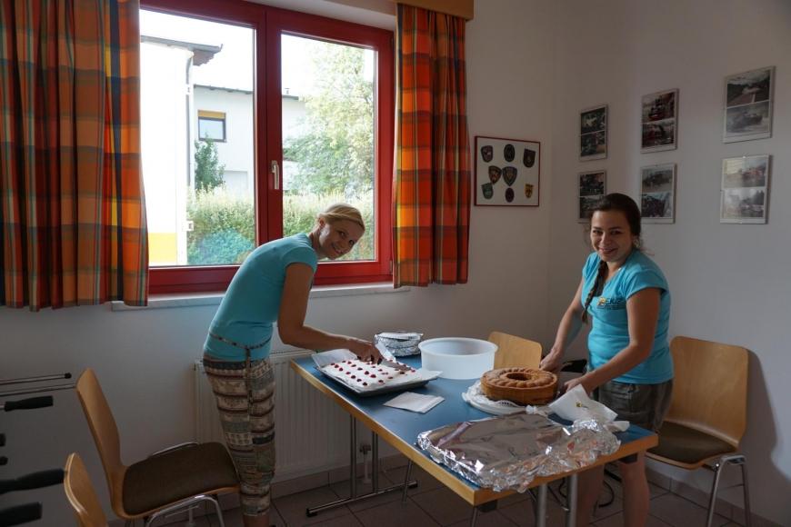 'Welle der Hilfsbereitschaft in Kramsach führt zu großartigem Ergebnis'-Bild-3