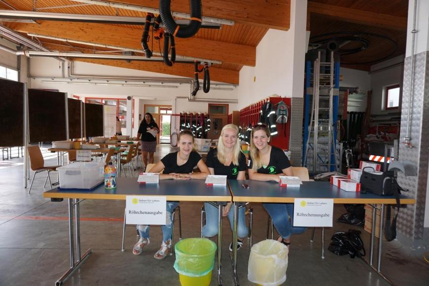 'Welle der Hilfsbereitschaft in Kramsach führt zu großartigem Ergebnis'-Bild-9