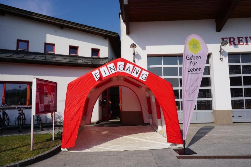 'Welle der Hilfsbereitschaft in Kramsach führt zu großartigem Ergebnis'-Bild-12