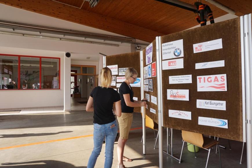'Welle der Hilfsbereitschaft in Kramsach führt zu großartigem Ergebnis'-Bild-52
