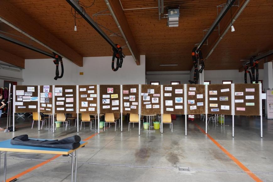 'Welle der Hilfsbereitschaft in Kramsach führt zu großartigem Ergebnis'-Bild-58