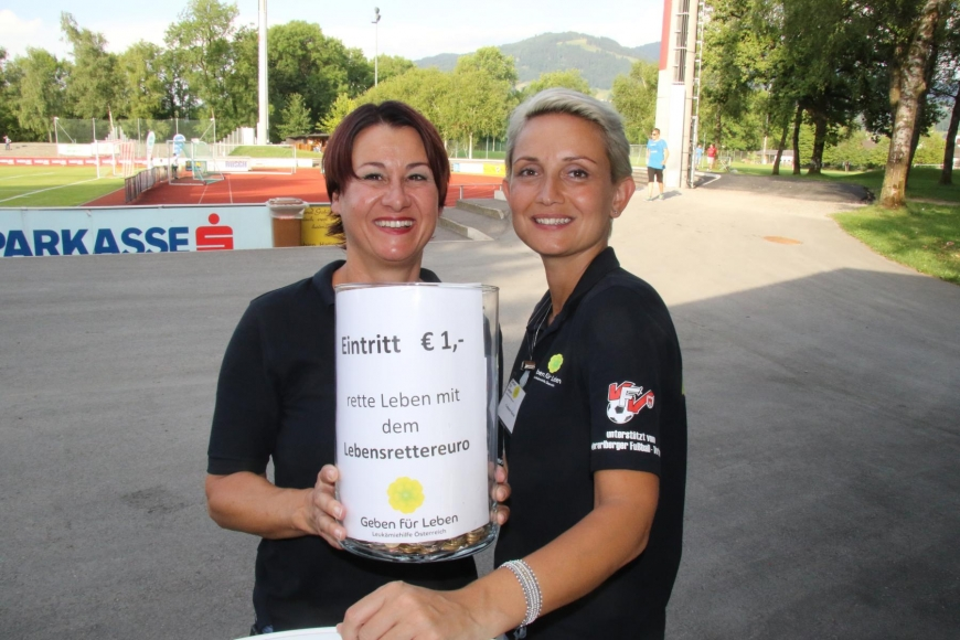 'Derby am 7. Juli brachte tolle Spenden und Neutypisierungen'-Bild-9