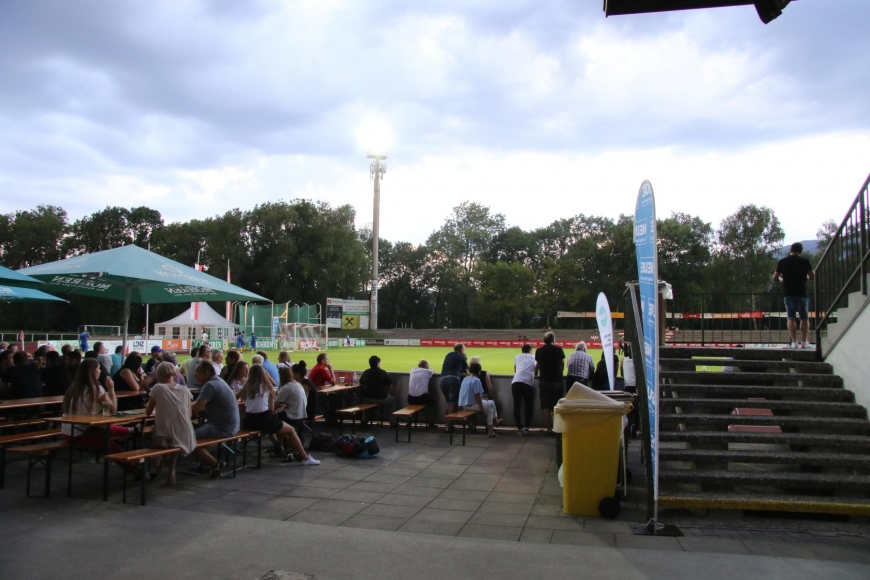 'Derby am 7. Juli brachte tolle Spenden und Neutypisierungen'-Bild-10