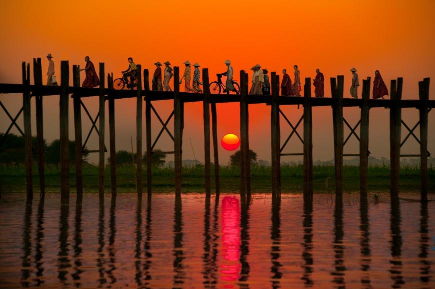 'Mehrfacher Foto-Landesmeister zeigt fantastische Reise durch Burma'-Bild-11