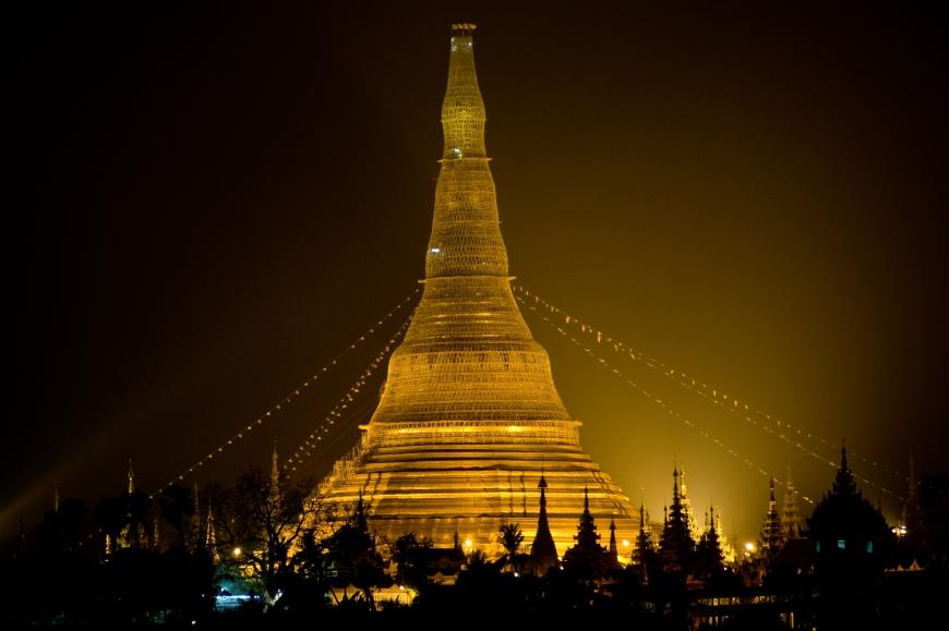 'Mehrfacher Foto-Landesmeister zeigt fantastische Reise durch Burma'-Bild-21