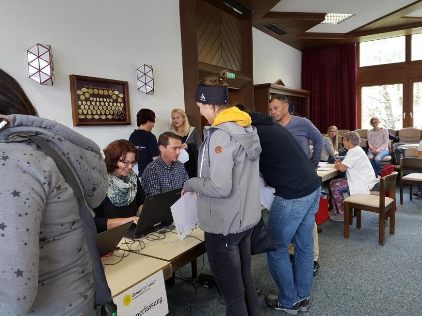 'Toller Zusammenhalt und große Unterstützung in Reutte'-Bild-17