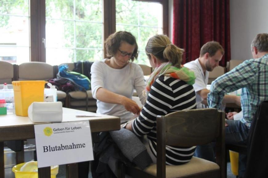 'Toller Zusammenhalt und große Unterstützung in Reutte'-Bild-23