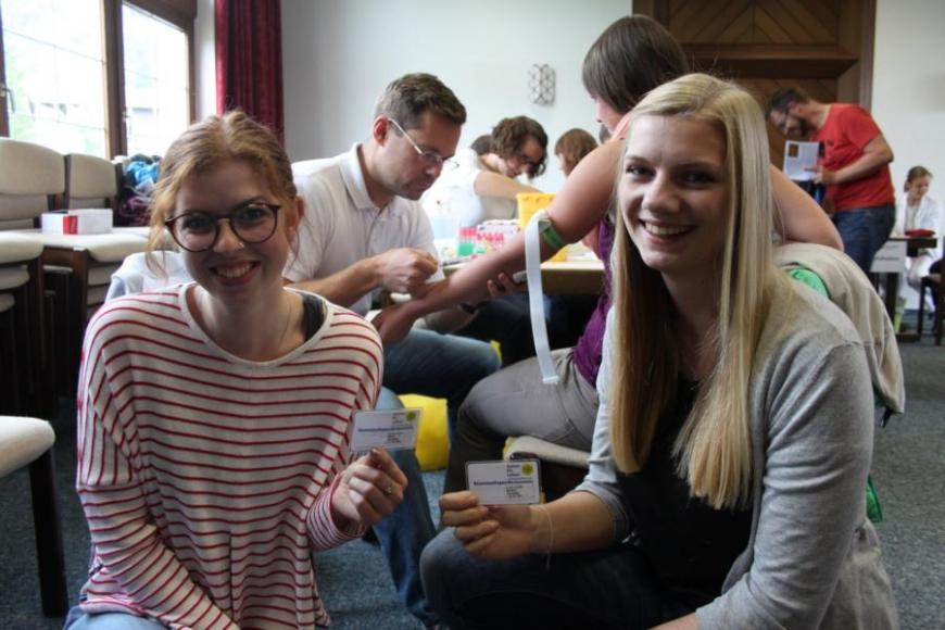 'Toller Zusammenhalt und große Unterstützung in Reutte'-Bild-27