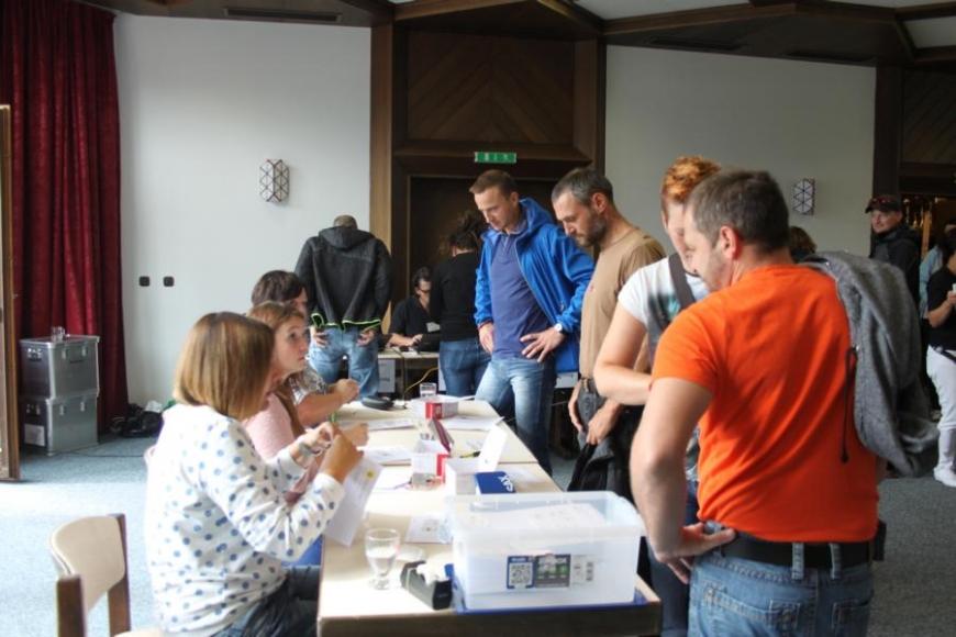 'Toller Zusammenhalt und große Unterstützung in Reutte'-Bild-28
