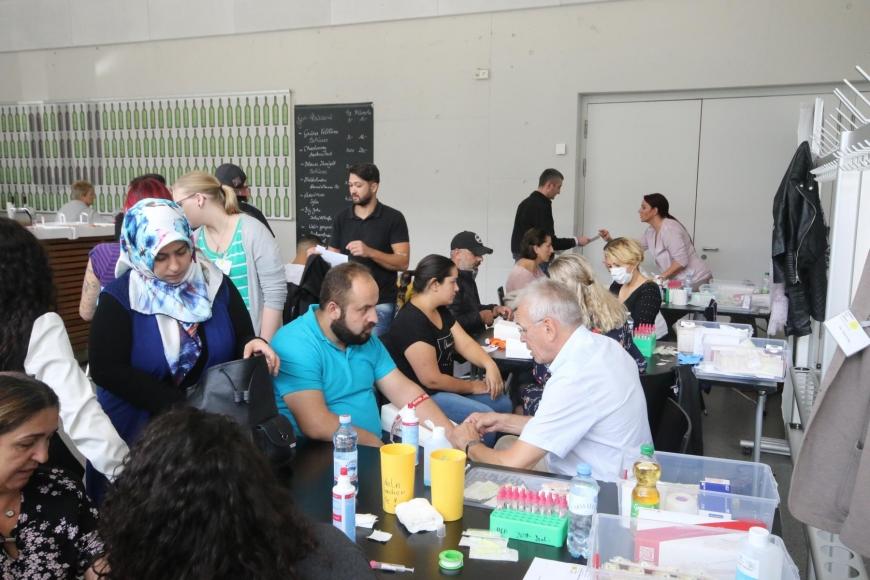 'Alpla HC Hard überzeugt mit perfekter Organisation und großem Engagement'-Bild-25