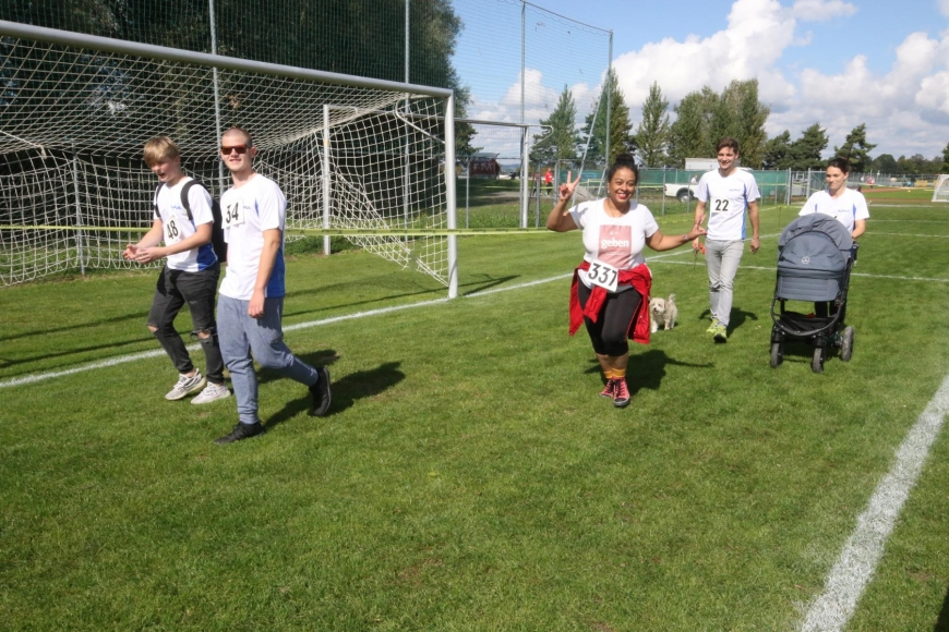 'Alpla HC Hard überzeugt mit perfekter Organisation und großem Engagement'-Bild-56