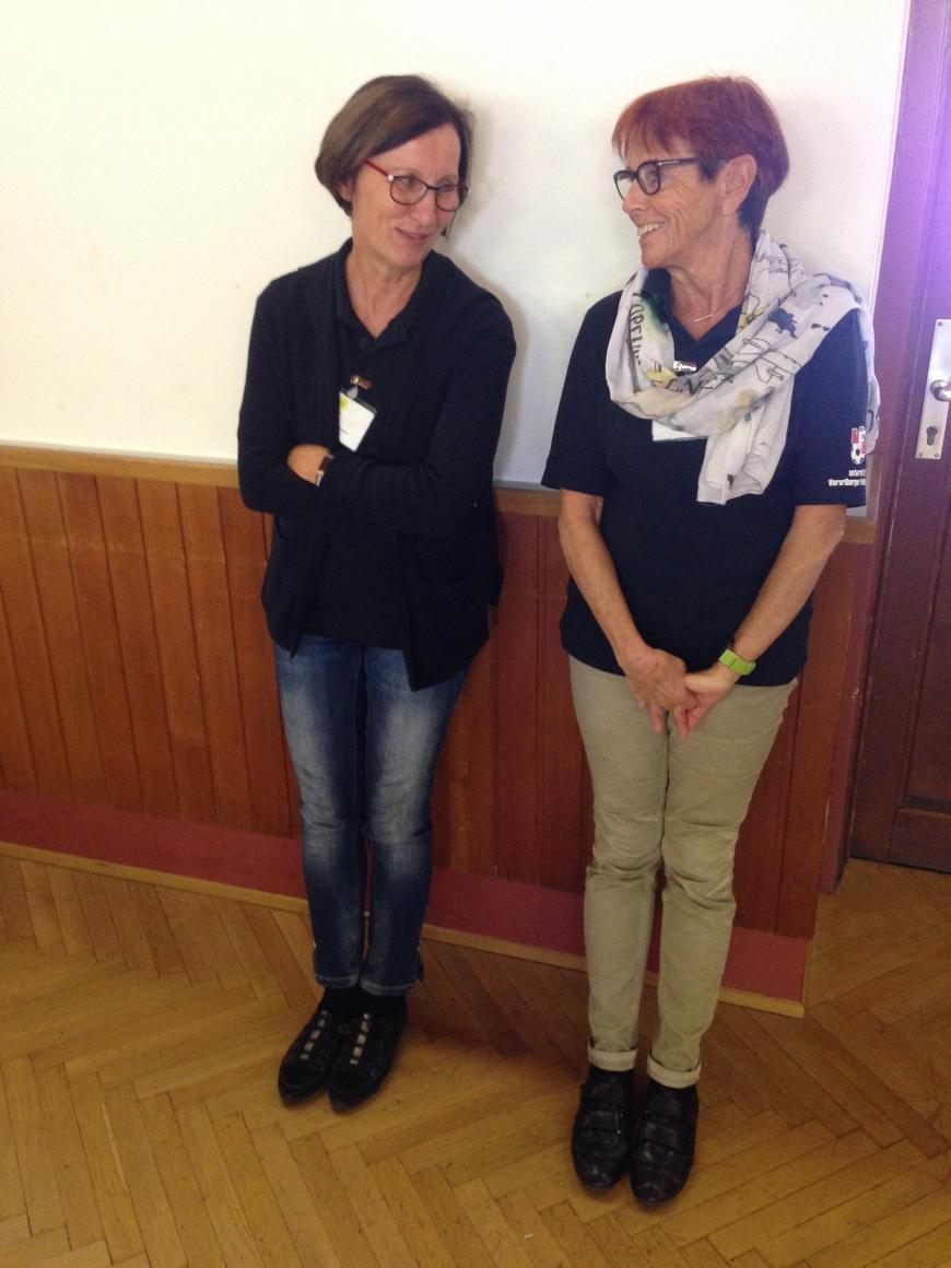 'Tolle Typisierungsaktion in Bad Bleiberg - Kärnten'-Bild-4
