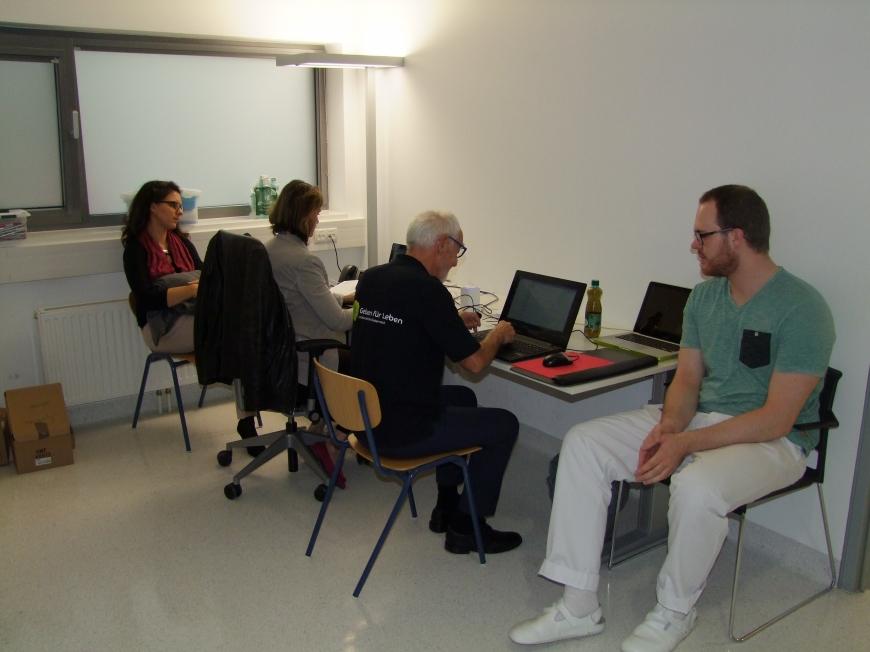 'Tolle Firmentypisierung in Wien mit großem Einsatz des Unternehmens'-Bild-6