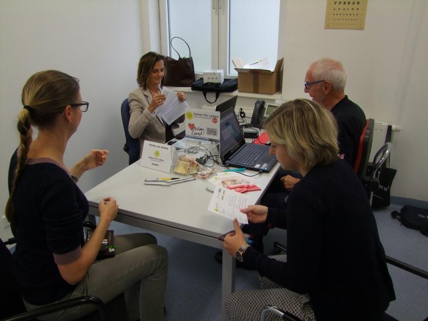 'Tolle Firmentypisierung in Wien mit großem Einsatz des Unternehmens'-Bild-15