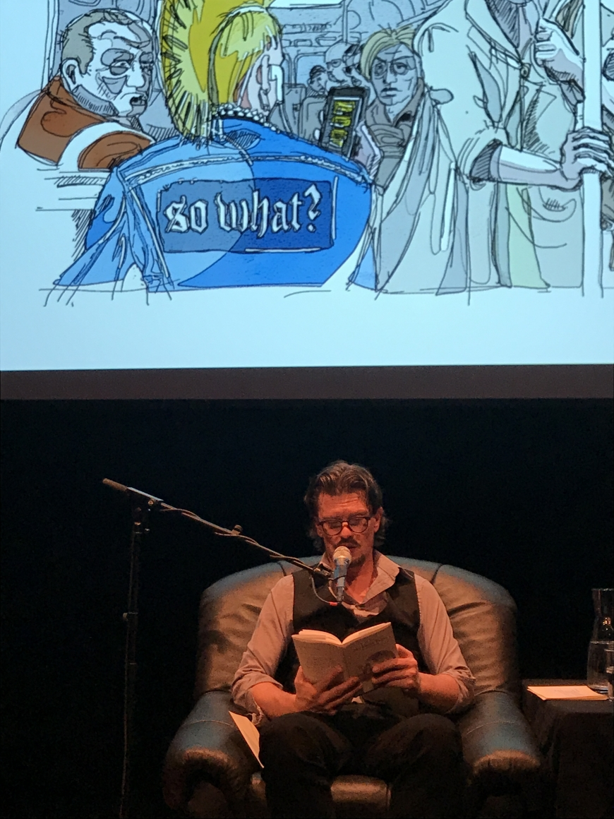 'Autor spendet bis Weihnachten 10 Prozent seines Autorenhonorars an Verein'-Bild-1