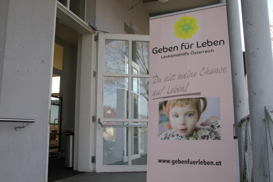 'Pflegedienst Hofsteig unterstützt unseren Verein tatkräftig'-Bild-3