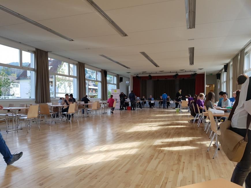 'Pflegedienst Hofsteig unterstützt unseren Verein tatkräftig'-Bild-9