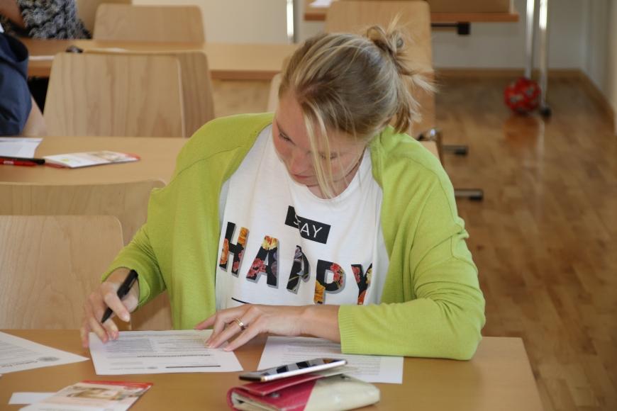 'Pflegedienst Hofsteig unterstützt unseren Verein tatkräftig'-Bild-10