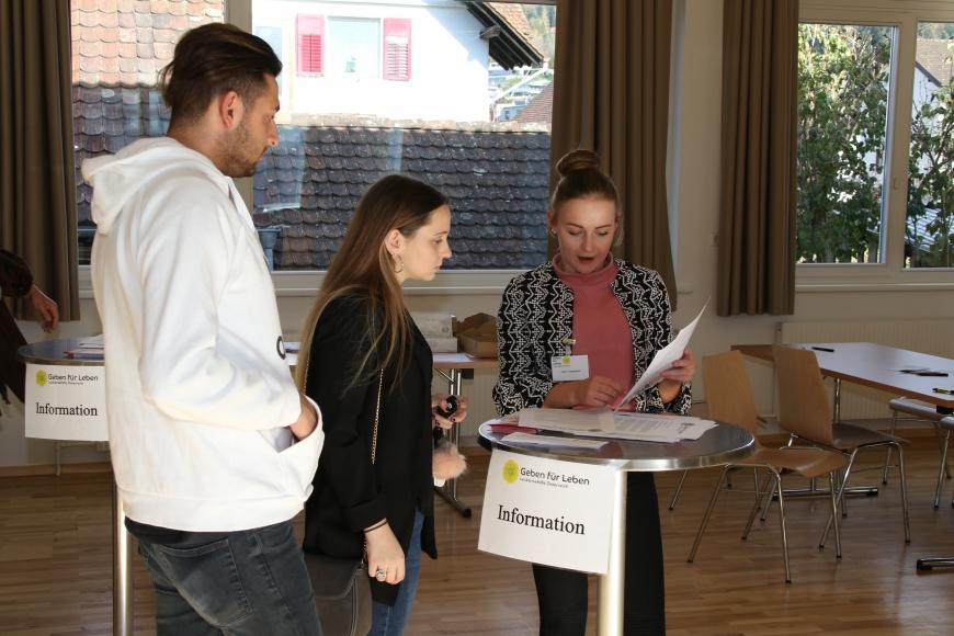 'Pflegedienst Hofsteig unterstützt unseren Verein tatkräftig'-Bild-11