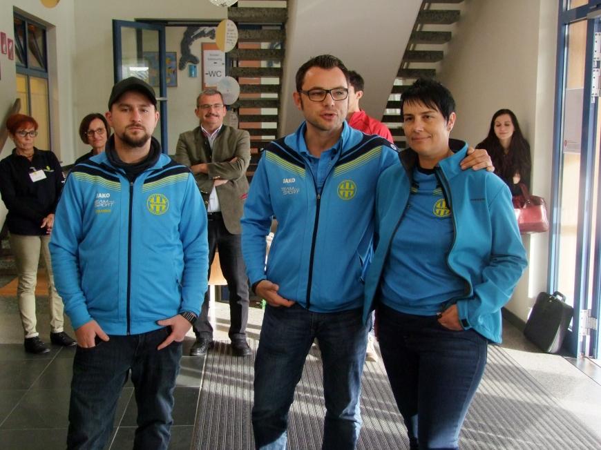 'Großartige Aktion mit € 5.720,50 an Spenden in Haidershofen'-Bild-5