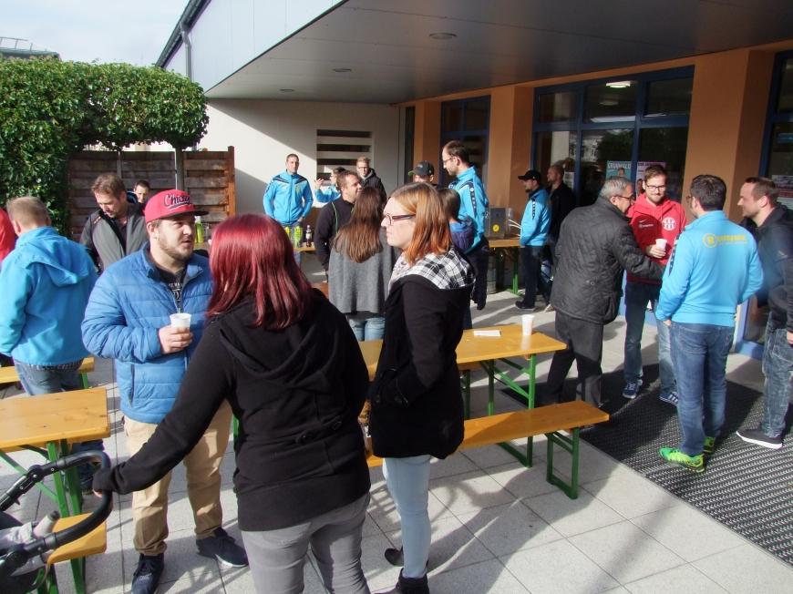 'Großartige Aktion mit € 5.720,50 an Spenden in Haidershofen'-Bild-7