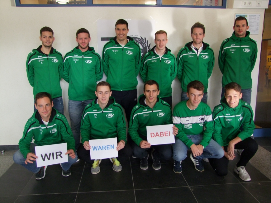 'Großartige Aktion mit € 5.720,50 an Spenden in Haidershofen'-Bild-11