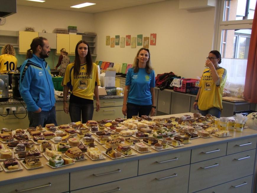 'Großartige Aktion mit € 5.720,50 an Spenden in Haidershofen'-Bild-12