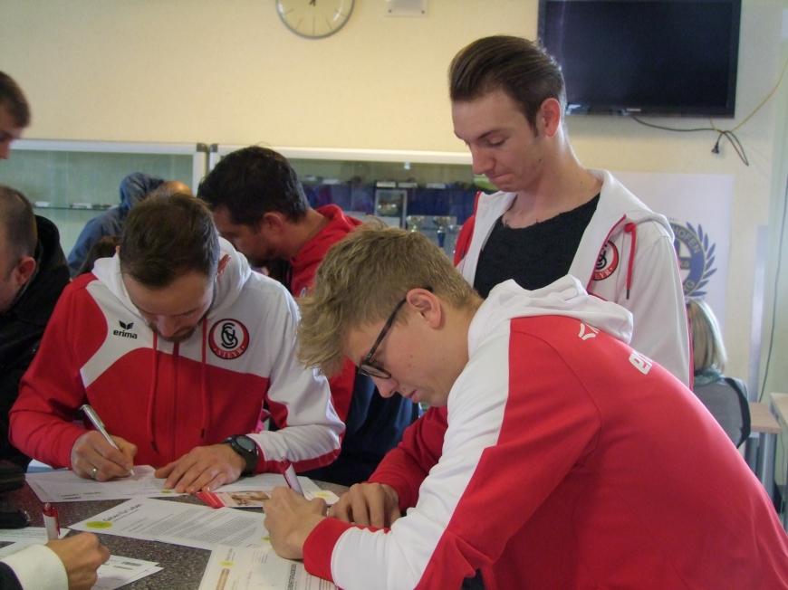 'Großartige Aktion mit € 5.720,50 an Spenden in Haidershofen'-Bild-13