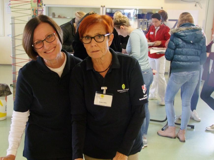'Großartige Aktion mit € 5.720,50 an Spenden in Haidershofen'-Bild-14