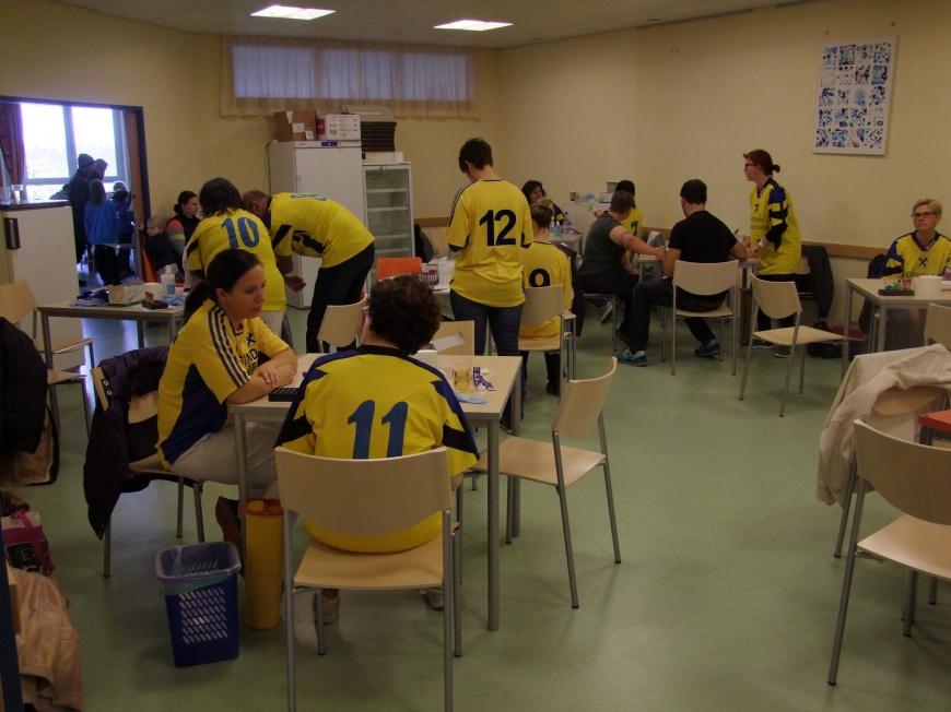 'Großartige Aktion mit € 5.720,50 an Spenden in Haidershofen'-Bild-15
