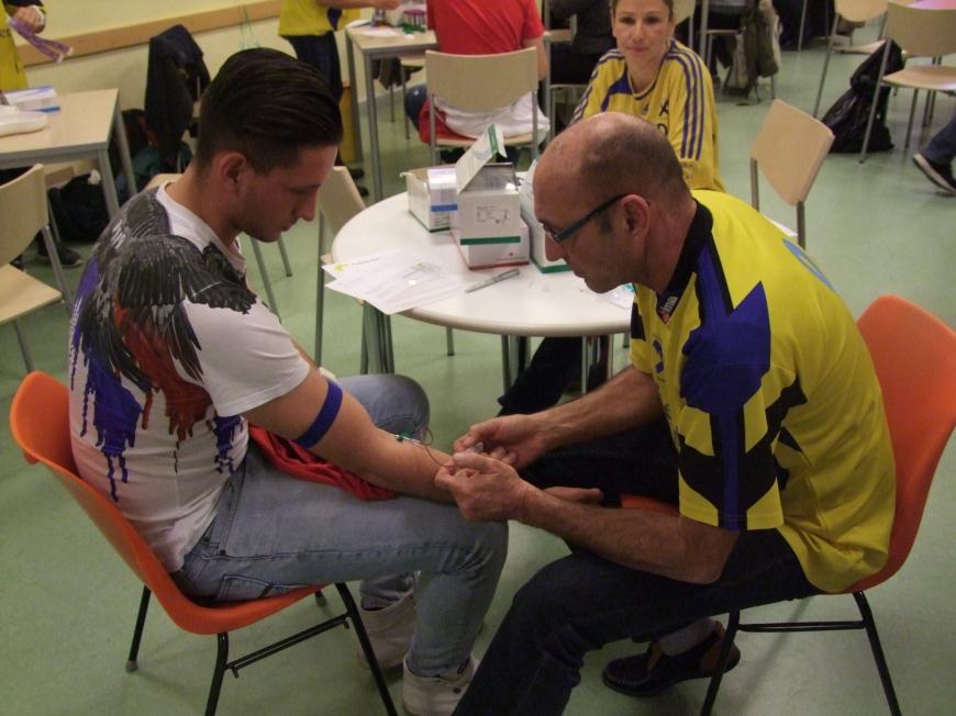 'Großartige Aktion mit € 5.720,50 an Spenden in Haidershofen'-Bild-16