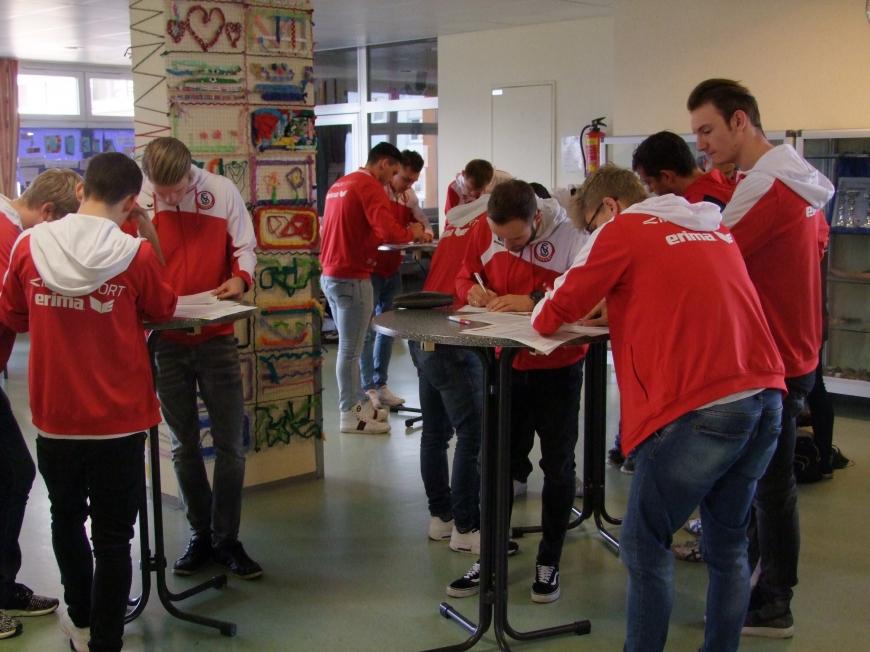 'Großartige Aktion mit € 5.720,50 an Spenden in Haidershofen'-Bild-21