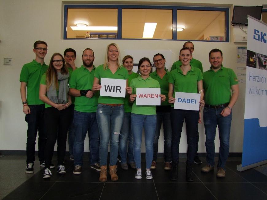 'Großartige Aktion mit € 5.720,50 an Spenden in Haidershofen'-Bild-23