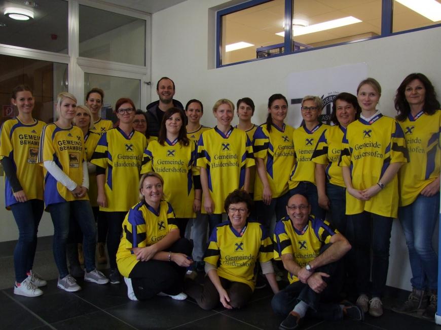 'Großartige Aktion mit € 5.720,50 an Spenden in Haidershofen'-Bild-24