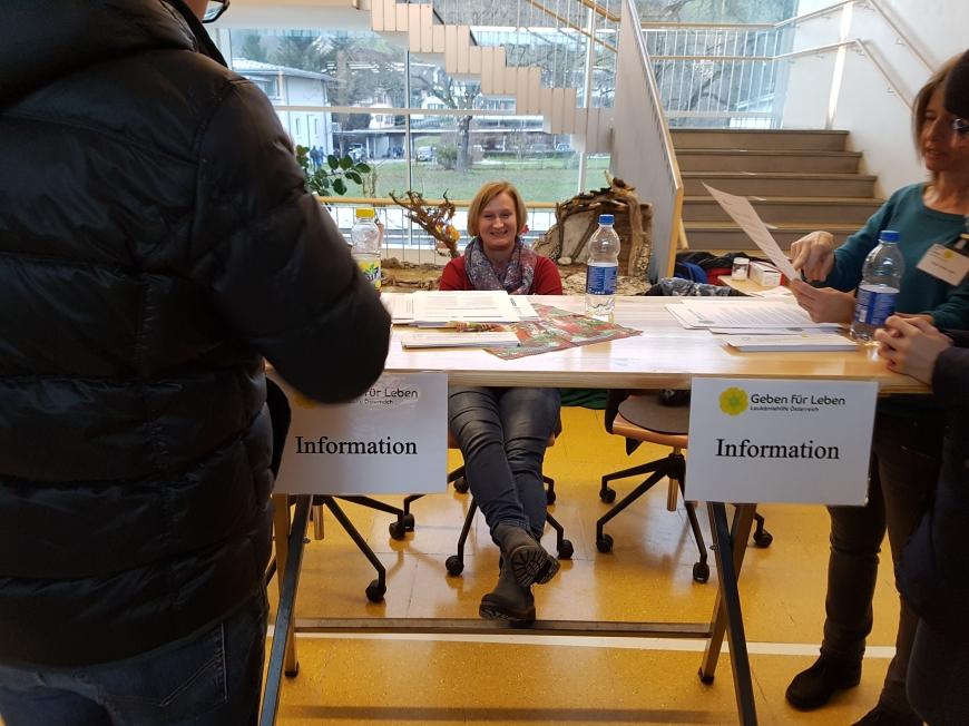 'Toller Adventsmarkt und großartige Unterstützung in Schlins'-Bild-5