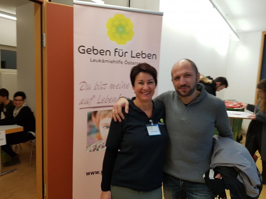 'Toller Adventsmarkt und großartige Unterstützung in Schlins'-Bild-6