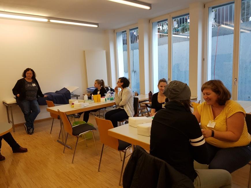 'Toller Adventsmarkt und großartige Unterstützung in Schlins'-Bild-11