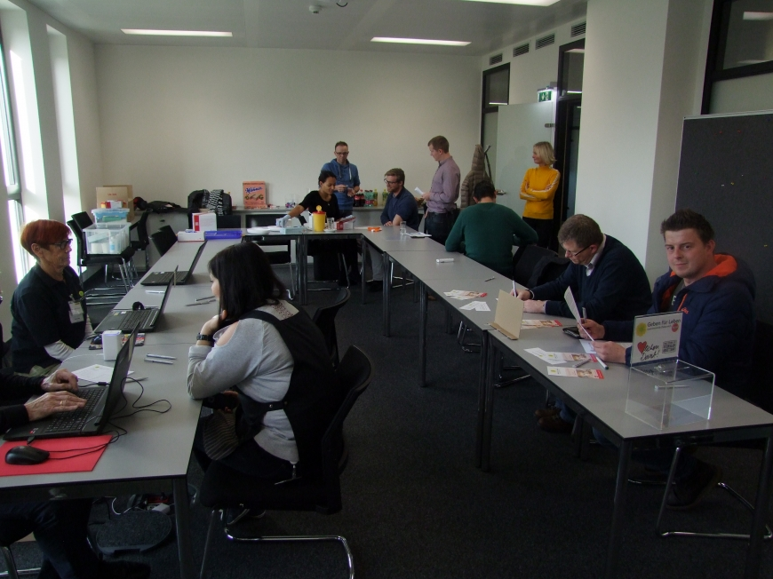 '197 Neutypisierungen und Euro 9.850,- an Spenden bei Firmentypisierung Palfinger'-Bild-6