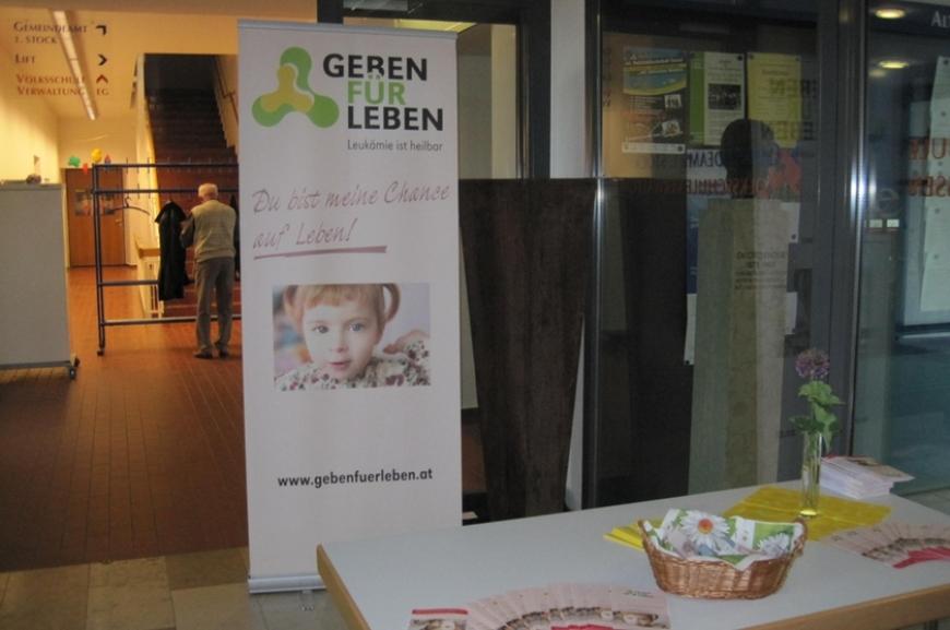 'Benefizkonzert von Hans Kleber in Altach'-Bild-13