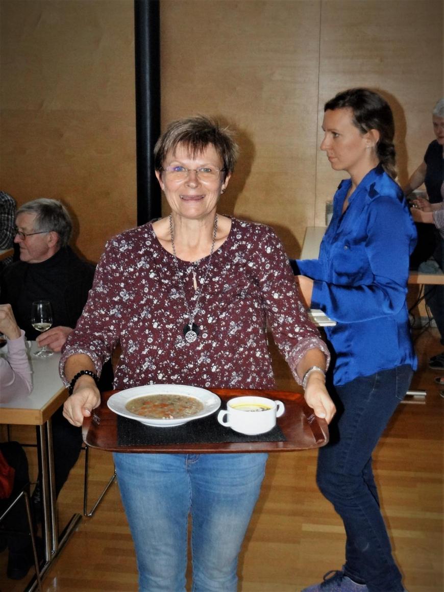 'Tolle Unterstützung der Pfarre Nenzing durch Suppentag'-Bild-8