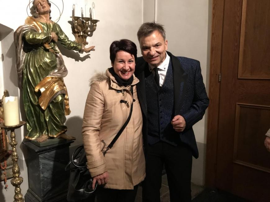 'In der Pfarre St. Gallenkirch fand ein großartiges Spendenkonzert für uns statt'-Bild-20